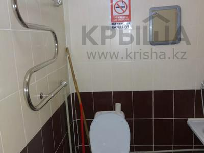 1-комнатная квартира, 33 м², 2/5 этаж посуточно, Бокейханова 4 — Желтоксан за 5 000 〒 в Балхаше