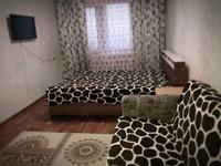 1-комнатная квартира, 34 м², 5/9 этаж посуточно