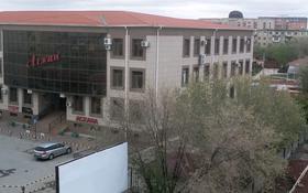 3-комнатная квартира, 70 м², 5/5 этаж помесячно, Переулок Усербаева 19 — Айтеке би за 70 000 〒 в
