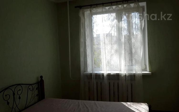 2-комнатная квартира, 52.8 м², 2/5 этаж, Орбита 21 за 17.9 млн 〒 в Караганде, Казыбек би р-н
