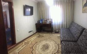 3-комнатный дом, 65 м², 9 сот., Восточный правый 5 дача 1557 за 5.5 млн 〒 в Семее