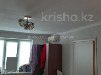 2-комнатная квартира, 40 м², 3/4 этаж, Жарокова за 15.5 млн 〒 в Алматы, Бостандыкский р-н — фото 3