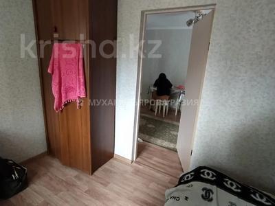 2-комнатная квартира, 40 м², 3/4 этаж, Жарокова за 15.5 млн 〒 в Алматы, Бостандыкский р-н — фото 4