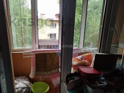 2-комнатная квартира, 40 м², 3/4 этаж, Жарокова за 15.5 млн 〒 в Алматы, Бостандыкский р-н — фото 6
