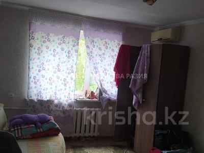 2-комнатная квартира, 40 м², 3/4 этаж, Жарокова за 15.5 млн 〒 в Алматы, Бостандыкский р-н — фото 5
