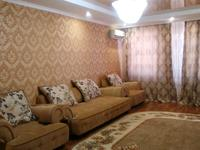 2-комнатная квартира, 85 м², 9/9 этаж посуточно, улица Академика Жарбосынова 71 за 14 000 〒 в Атырау