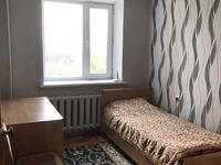 3-комнатная квартира, 70.3 м², 4/12 этаж, Привокзальная 2 за 26 млн 〒 в Семее