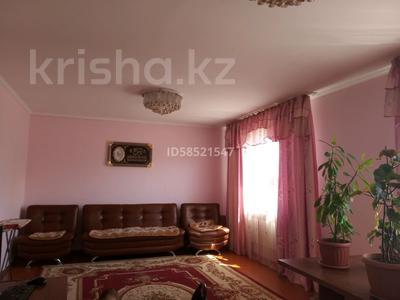 4-комнатный дом, 180 м², 8 сот., Габдулина 4 за 14 млн 〒 в Чапаеве — фото 10