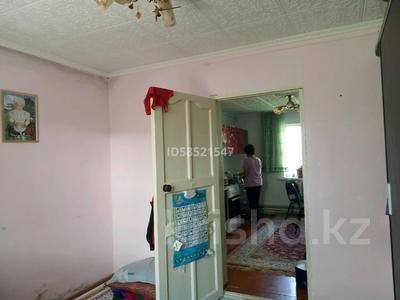 4-комнатный дом, 180 м², 8 сот., Габдулина 4 за 14 млн 〒 в Чапаеве — фото 4