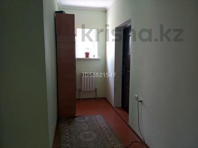 4-комнатный дом, 180 м², 8 сот., Габдулина 4 за 14 млн 〒 в Чапаеве — фото 5
