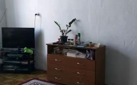 3-комнатный дом, 60 м², 5 сот., Турекулова 1а — Турекулова за 7 млн 〒 в