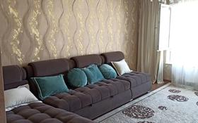 2-комнатная квартира, 65 м², 1/9 этаж, Аккент за 22.5 млн 〒 в Алматы, Алатауский р-н