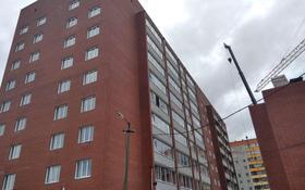 3-комнатная квартира, 98 м², 6/9 этаж, 8 мкр 3 за 24.5 млн 〒 в Костанае