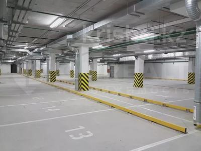 паркинг за 3.8 млн 〒 в Алматы, Бостандыкский р-н