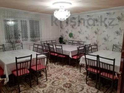 5-комнатный дом посуточно, 150 м², 12 сот., А. Жубанова 70 за 40 000 〒 в Кокшетау