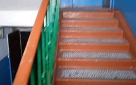 3-комнатная квартира, 65 м², 5/5 этаж, улица Менделеева за 15 млн 〒 в Талгаре