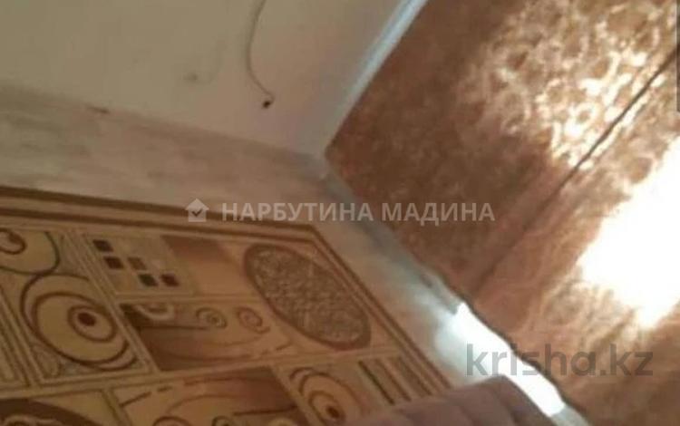 1-комнатная квартира, 35 м², 8 этаж помесячно, Амангельды Иманова 41 — Жубанова за 90 000 〒 в Нур-Султане (Астана), р-н Байконур