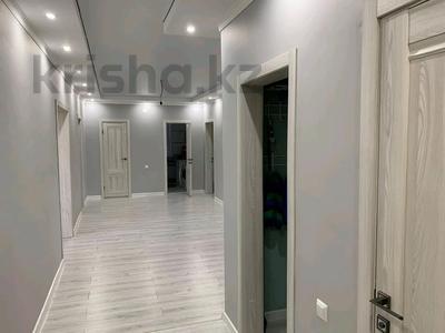 5-комнатный дом, 168 м², 5 сот., мкр Жулдыз за 27 млн 〒 в Уральске, мкр Жулдыз