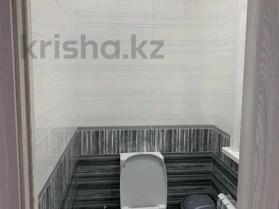 5-комнатный дом, 168 м², 5 сот., мкр Жулдыз за 27 млн 〒 в Уральске, мкр Жулдыз — фото 2