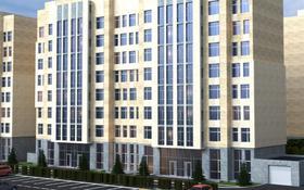 2-комнатная квартира, 75 м², 7/10 этаж, Туркестан 34 за 24.3 млн 〒 в Нур-Султане (Астана), Есиль р-н
