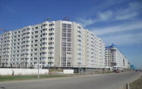Помещение площадью 200 м², Алихана Бокейханова 10 — Ханов Керея и Жанибека за 800 000 〒 в Нур-Султане (Астана), Есиль р-н