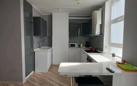 2-комнатная квартира, 70 м² посуточно, Мәңгілік Ел 54 за 12 000 〒 в Нур-Султане (Астана)