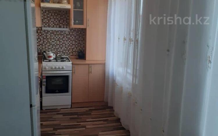 3-комнатная квартира, 78 м², 2/6 этаж, Кордай за 24 млн 〒 в Нур-Султане (Астана), Алматы р-н
