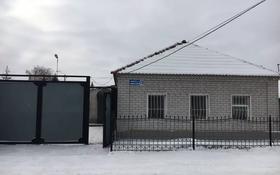 5-комнатный дом, 140 м², 6 сот., Экибастузская 73 — Катаева Радищева за 18 млн 〒 в Павлодаре