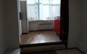 1-комнатная квартира, 44 м², 4/17 этаж, мкр Мамыр-2, Мамыр-1 за ~ 19 млн 〒 в Алматы, Ауэзовский р-н