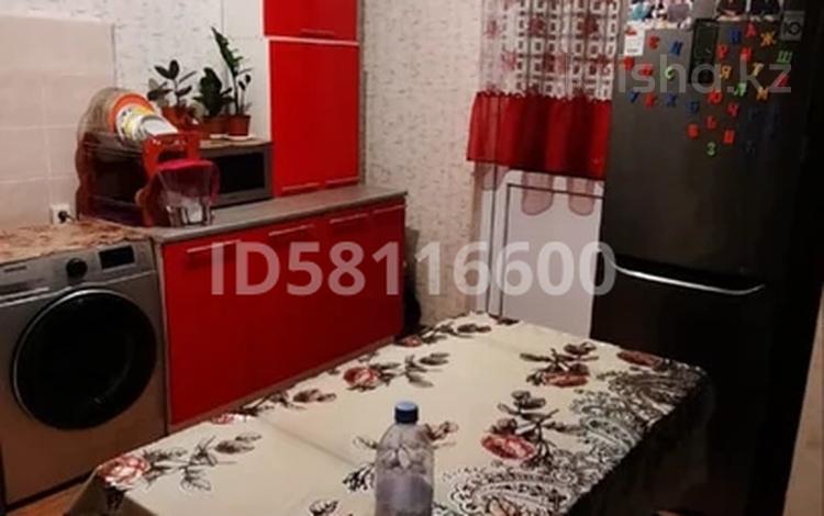 1-комнатная квартира, 39.3 м², 8/9 этаж, проспект Астана 74 за 11 млн 〒 в Шымкенте, Каратауский р-н