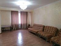 2-комнатная квартира, 80 м², 5/8 этаж помесячно