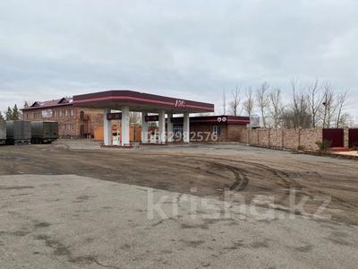 АЗС за 300 000 〒 в Павлодаре