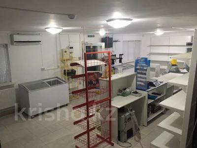 Магазин площадью 80 м², Балауса 27/1 за 11 млн 〒 в Атырау — фото 5
