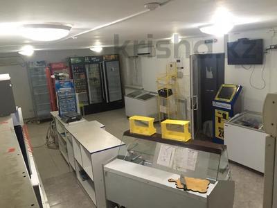Магазин площадью 80 м², Балауса 27/1 за 11 млн 〒 в Атырау — фото 7
