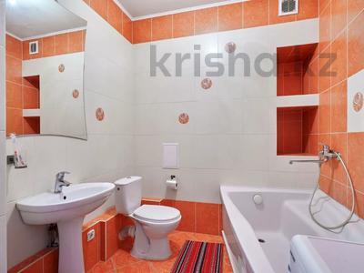 1-комнатная квартира, 60 м², 38/41 этаж посуточно, Достык 5/1 — Сауран за 10 000 〒 в Нур-Султане (Астана) — фото 17
