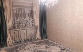 1-комнатная квартира, 30 м², 5/5 этаж, проспект Республики 27 за 4.3 млн 〒 в Темиртау