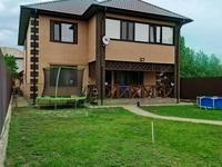 6-комнатный дом, 267 м², 8 сот., СК Сосна за 52 млн 〒 в Актобе