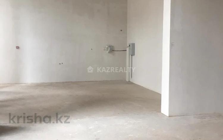 3-комнатная квартира, 99.6 м², 2/9 этаж, Керей Жанибек хандары за 37 млн 〒 в Нур-Султане (Астана), Есиль р-н