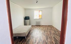 9-комнатный дом, 200 м², 6 сот., Казцик 12 — 13 квартл за ~ 9.6 млн 〒 в Казцик