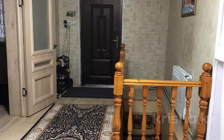 7-комнатный дом, 160 м², 6 сот., Учительская 74 Б — Добролюбова за 31 млн 〒 в Алматы, Медеуский р-н
