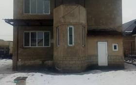 6-комнатный дом, 130 м², 5 сот., Село Иргели, Квартал 4 за 17.5 млн 〒