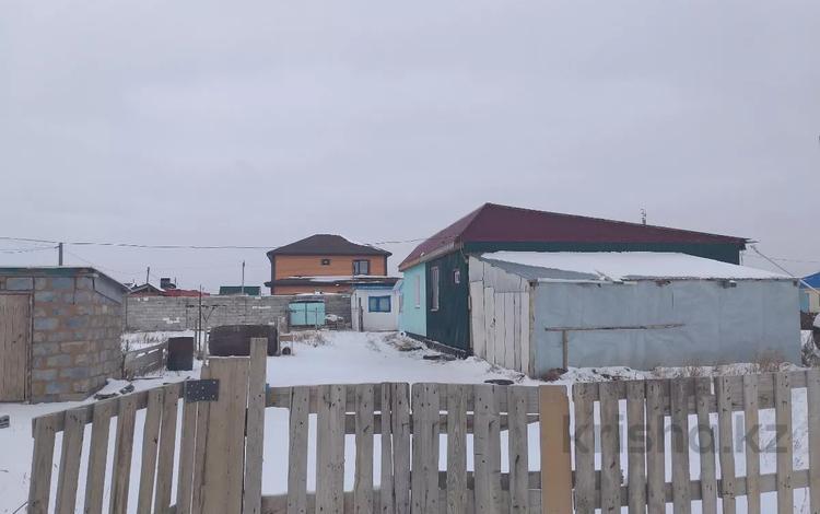 5-комнатный дом, 100 м², 10 сот., 5 мкр-н за 7.5 млн 〒 в Кояндах