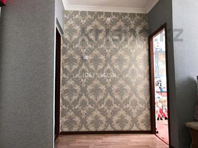 1-комнатная квартира, 31.5 м², 4/4 этаж, улица Байсеитовой 8 — Ул.Ленина за 4.9 млн 〒 в Балхаше — фото 2