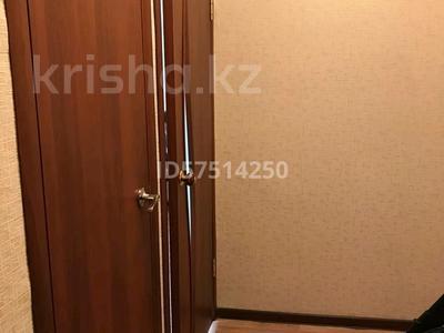 1-комнатная квартира, 31.5 м², 4/4 этаж, улица Байсеитовой 8 — Ул.Ленина за 4.9 млн 〒 в Балхаше — фото 3