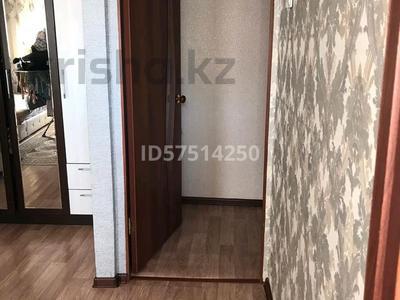 1-комнатная квартира, 31.5 м², 4/4 этаж, улица Байсеитовой 8 — Ул.Ленина за 4.9 млн 〒 в Балхаше — фото 4