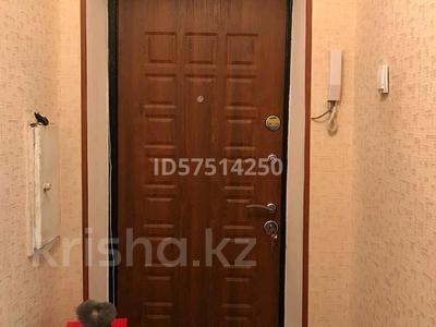 1-комнатная квартира, 31.5 м², 4/4 этаж, улица Байсеитовой 8 — Ул.Ленина за 4.9 млн 〒 в Балхаше — фото 7