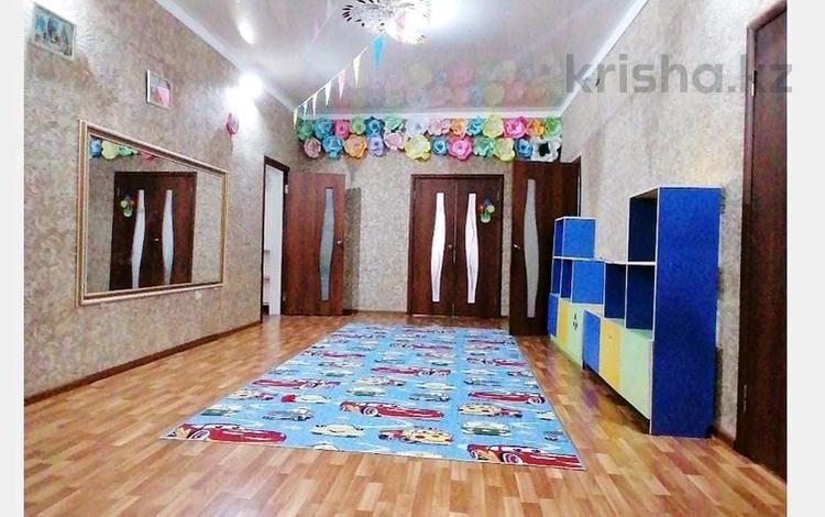 6-комнатный дом, 250 м², 12 В-Г за 46 млн 〒 в Актобе, мкр. Батыс-2
