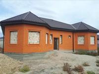 6-комнатный дом, 220 м², 8 сот.