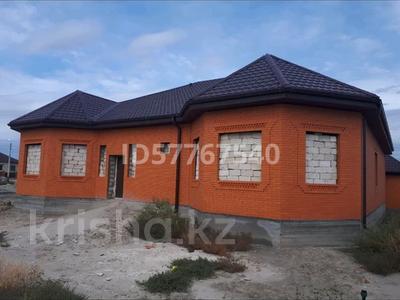 6-комнатный дом, 220 м², 8 сот., мкр Самал, 28-й мкр 29 за 30 млн 〒 в Атырау, мкр Самал — фото 6