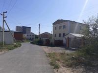 4-комнатный дом, 300 м², 12.5 сот.